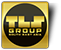 TLS Group Southeast Asia Co., Ltd.